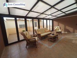 Piso en venta en calle Centroayuntamientocatedral, Albacete - 399939908
