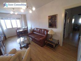 Foto - Piso en venta en calle Estacion, Albacete - 401143892