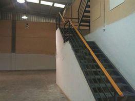 Nave en alquiler en calle Cartagena, Garena en Alcalá de Henares - 260613611