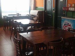 Bar en alquiler en calle Malaga, El Val en Alcalá de Henares - 301364048