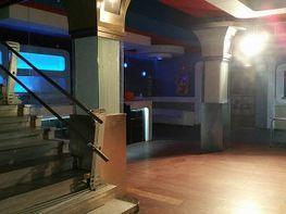 Local comercial en alquiler en calle Avila, El Val en Alcalá de Henares - 377115713