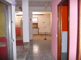 Local comercial en alquiler en calle Carmen Calzado, Casco Histórico en Alcalá de Henares - 379774357