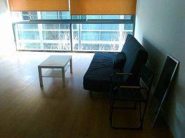 Loft en alquiler en calle Antonio Suarez, Garena en Alcalá de Henares - 411621677
