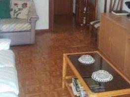 Piso en venta en calle Hortensias, Distrito1-Noreste en Torrejón de Ardoz
