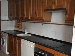 Piso en alquiler en calle Alejo Carpentier, Garena en Alcalá de Henares