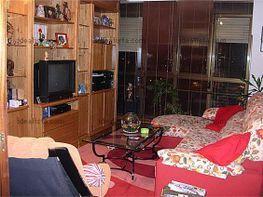 Pis en venda calle Luis de Madrona, Alcalá de Henares - 119147923