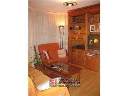 Xalet en venda calle Ernesto Sábato, Ensanche a Alcalá de Henares - 119148361