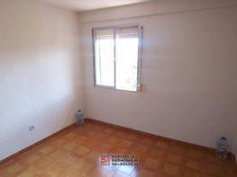 Pis en venda calle Granados, Chorillo a Alcalá de Henares - 119148720