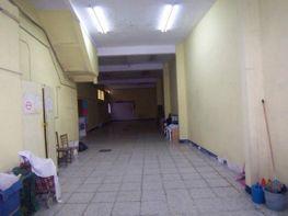 Local en alquiler en calle Almazán, Casco Histórico en Alcalá de Henares - 121749111