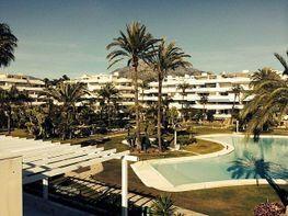 Apartamento en alquiler en Marbella - 407359748