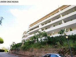Apartment in verkauf in Nueva andalucia - 407364764