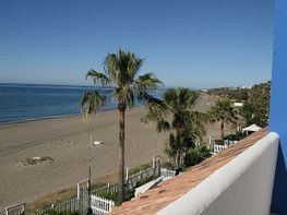 Villa in verkauf in Estepona - 407355398