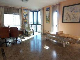 Apartment in verkauf in Marbella - 407365469