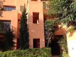 Apartment in verkauf in Estepona - 407365535