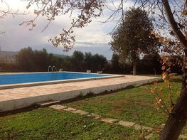 Villa in verkauf in Antequera - 407365709
