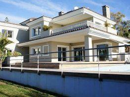 Villa in verkauf in Marbella - 407365952