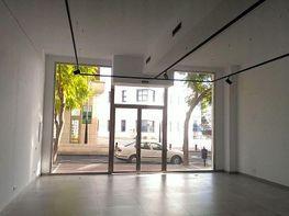Geschäftslokal in verkauf in Puerto Banús - 407366054