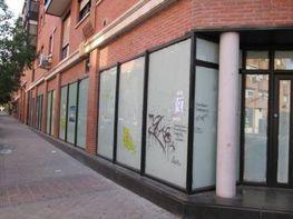 Local comercial en alquiler en calle Felicidad, Los Rosales en Madrid - 359987634