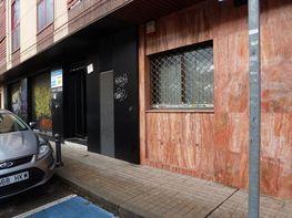Local comercial en alquiler en calle Avenida de la Coruña, Rozas centro en Rozas de Madrid (Las) - 389199251