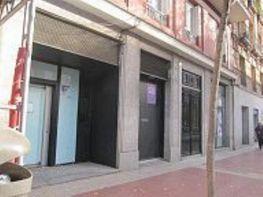Local comercial en alquiler en calle De Santa Engracia, Chamberí en Madrid - 394182822