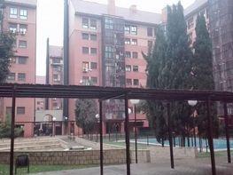Piso en venta en Orcasitas en Madrid