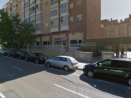 Piso en venta en calle Pinar de San José, Pau de Carabanchel en Madrid