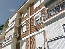 Piso en venta en calle San Patricio, Opañel en Madrid