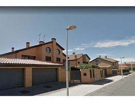 Casa adosada en venta en calle Sierra de Aitana, Villanueva de la Cañada