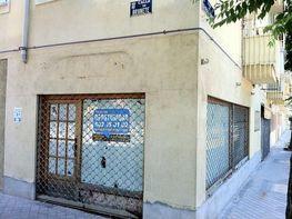 Local comercial en alquiler en calle San Pancracio, El Pardo en Madrid - 361610320