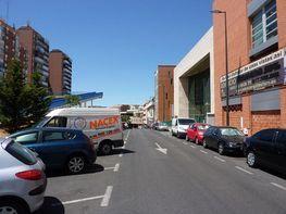 Local comercial en alquiler en Fuencarral-el pardo en Madrid - 358480371