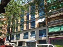 Local comercial en alquiler en calle De Gutierre de Cetina, Pueblo Nuevo en Madrid - 361611337