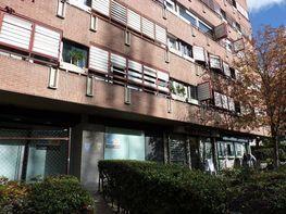 Local comercial en alquiler en calle Ramón Gómez de la Serna, Peñagrande en Madrid - 361610821