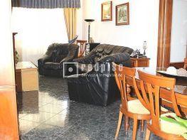 Salón - Piso en venta en calle Cuba, Las Americas en Parla - 310893651