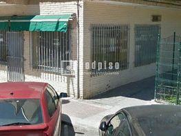 Fachada - Local comercial en alquiler en calle Guadalajara, Centro en Parla - 311232823