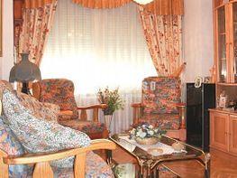 Pis en venda calle Burgos, Centro a Parla - 332705178