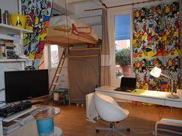 Petit appartement de vente à calle El Raval, El Raval à Barcelona - 303972570