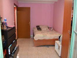 Petit appartement de vente à calle El Poblesec, El Poble Sec-Montjuïc à Barcelona - 203037501