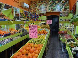 Local commercial de vente à calle El Raval, El Raval à Barcelona - 243850634