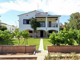 Casa en venta en calle Josep Maria de Segarra, Centro en Roda de Barà