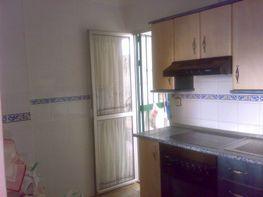 Pis en venda calle Santander, Aljaraque - 119301038