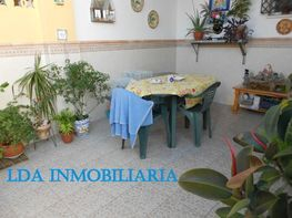 Casa adossada en venda calle Gladiolo, Aljaraque - 119745277