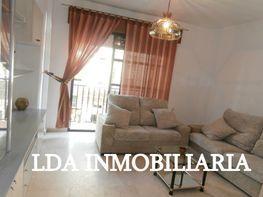 Pis en venda calle Paseo Independencia, Huelva - 119995758