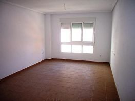 Apartment in verkauf in calle Del Progreso, El Progreso in Murcia - 119201700