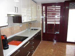 Wohnung in verkauf in calle Juan de Borbon, La Flota in Murcia - 119202340