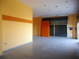 Local en alquiler en calle Joan Fuster, Font dels capellans en Manresa - 410600166