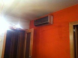 Petit appartement de vente à carretera VIC, Nucli urba à Sant Fruitós de Bages - 128470584