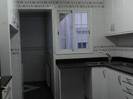 Petit appartement de vente à carretera De VIC, Vic-remei à Manresa - 172684686