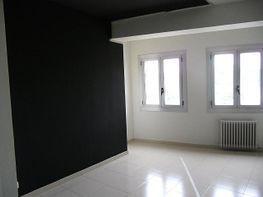 Bureaux de location à calle Muralla Sant Francesc, Valldaura à Manresa - 175847789