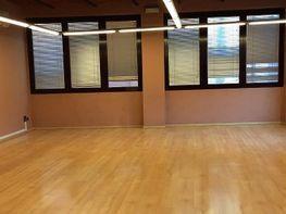 Büro in miete in carretera VIC, Vic-remei in Manresa - 176023963