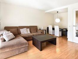 Wohnung in verkauf in calle Numancia, Saldes-plaza catalunya in Manresa - 177963849